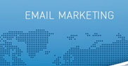 Email Marketing Toño Antonio Constantino