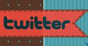 Aprende algo más sobre Twitter. Toño Antonio Constantino
