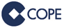 Logo Cadena Cope