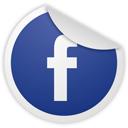 Qué publicar y cuándo en Facebook. Toño Antonio Constantino