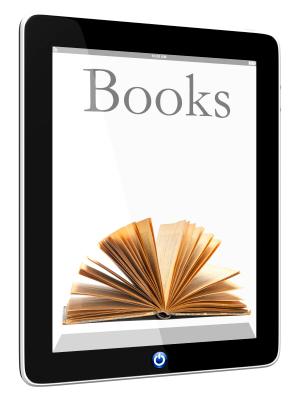 Free E-books Toño Antonio Constantino