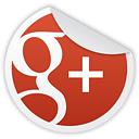 Qué publicar y cuándo en Google+. Toño Antonio Constantino