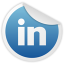 Cuándo y qué publicar en Linkefin. Toño Antonio Constantino