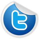 Qué publicar y cuándo en Twitter. Toño Antonio Constantino