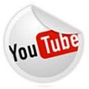 Qué publicar y cuándo en Youtube. Toño Antonio Constantino